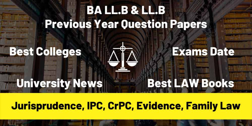 llb-papers